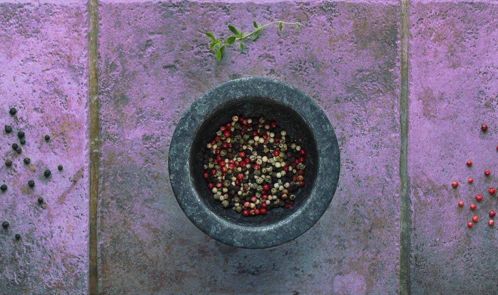 Black Pepper Health Benefits   Comprehensive Guide, Evidence-based
