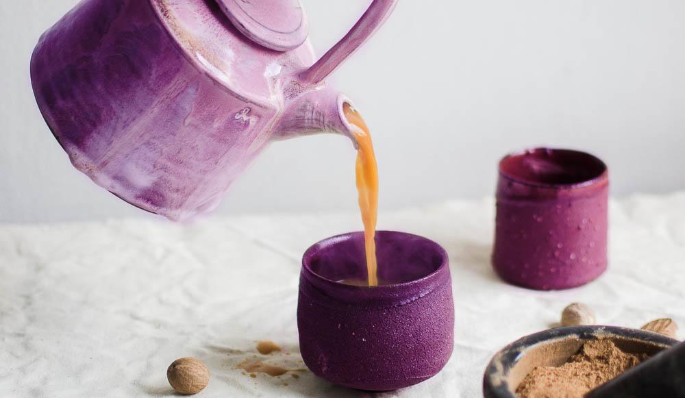 10 Antiviral (Chai Tea) Spices and Herbs