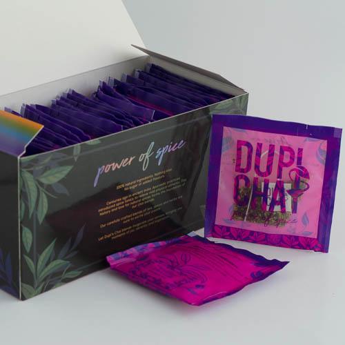 Arise Chai 30 Pack