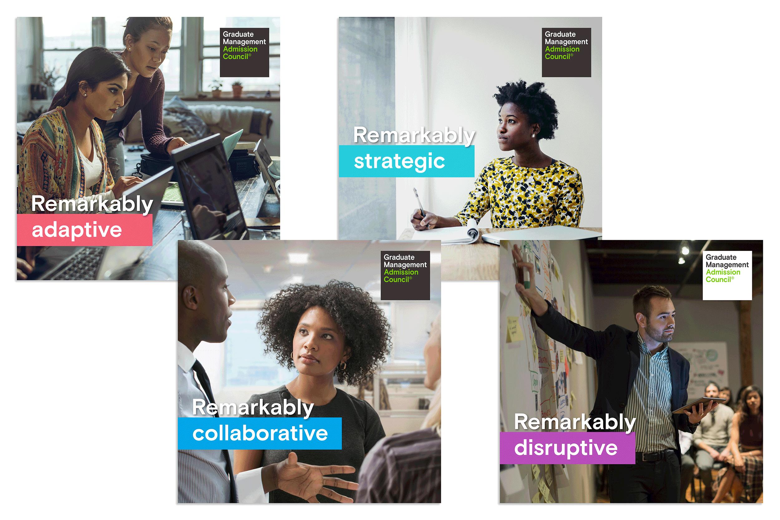 Digital marketing design by Virtual Apiary