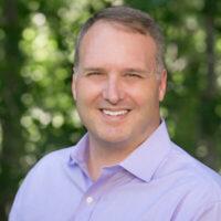 Greg Payne - Podcast Host