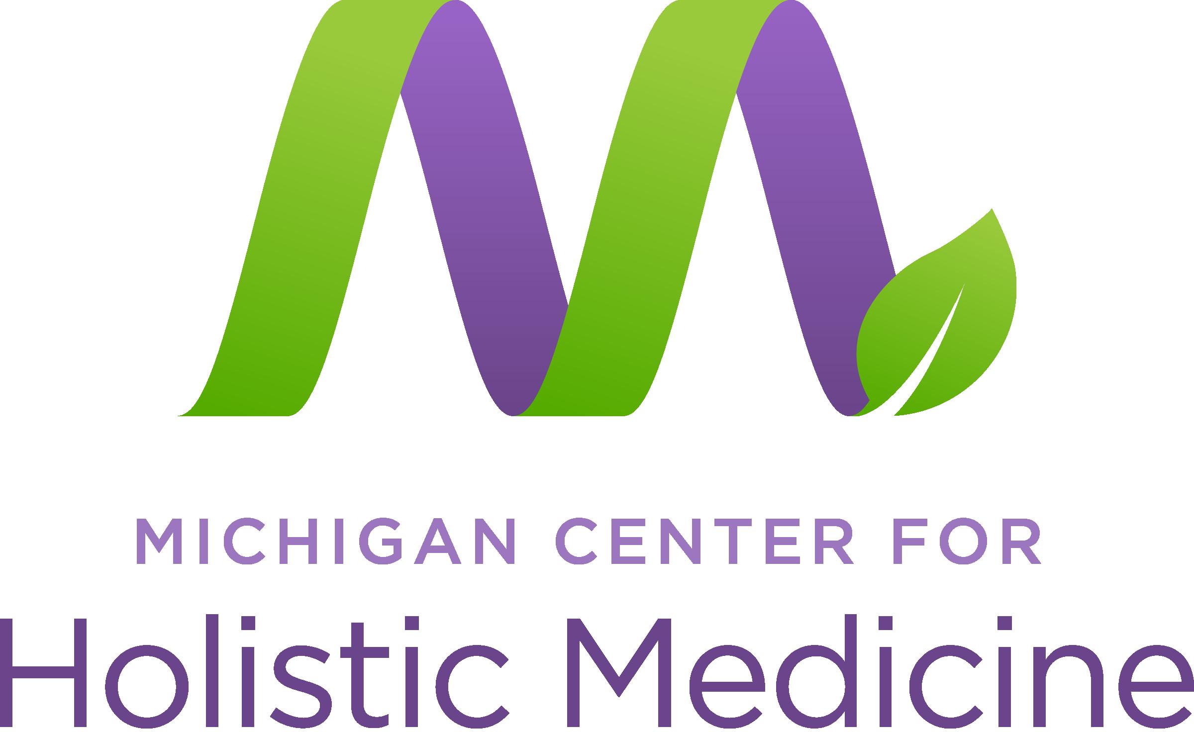 Michigan Center for Holistic Medicine