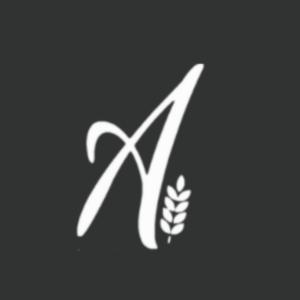 Aisling Organics