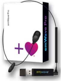 emWave Pro