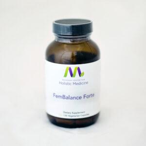 Fembalance Forte