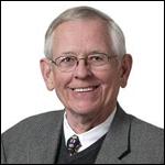C. Robert Maxfield