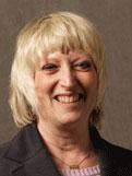 Dr. Marla G. Scafe