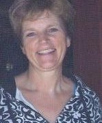 Rev. Penny Lowes