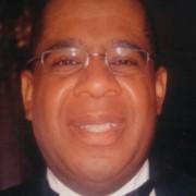 Hubert Wiley
