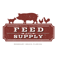 CK Feed and Supply