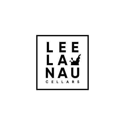 leelanau-cellars-square logo 1