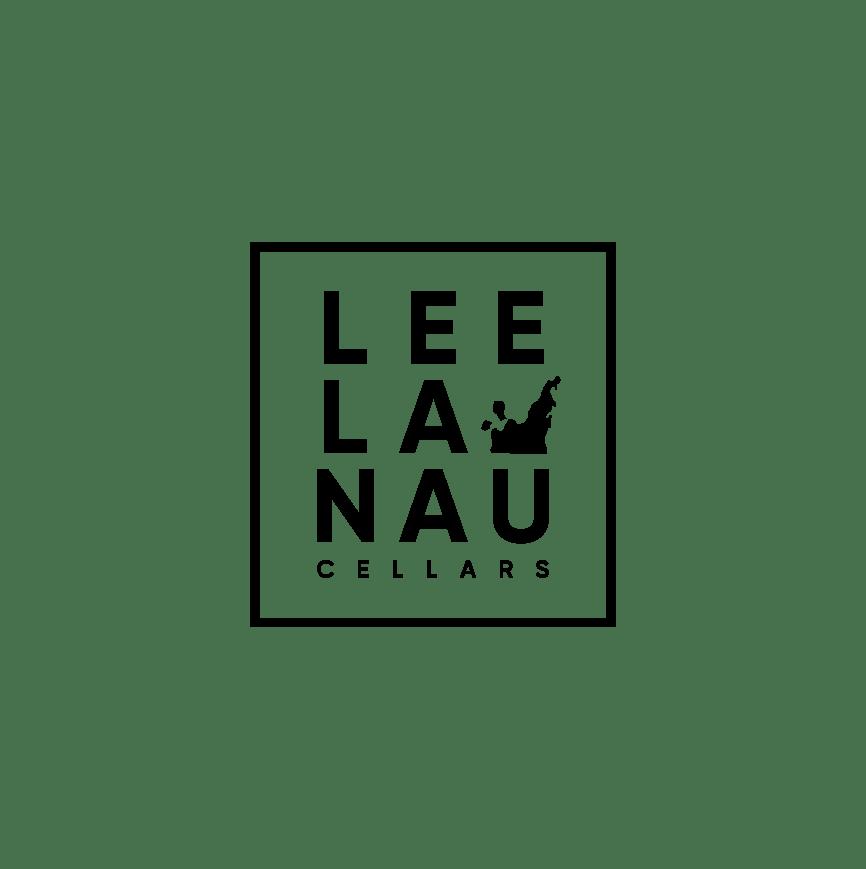 Leelanau Cellars