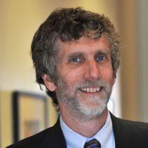 Wayne Koff, Ph.D.