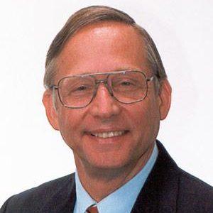 Richard Mathies, Ph.D.