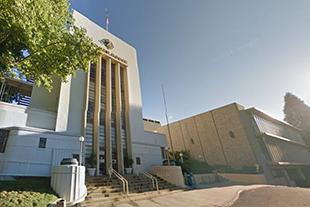 nevada-courthouse