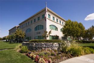 sacramento-family-courthouse