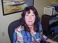 Lori Burgess-Watkins