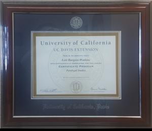 framed-certificate