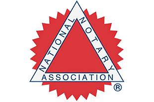 National Notary Association Member