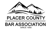 Placer County Affiliate Member