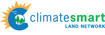 Climate Smart Land Network