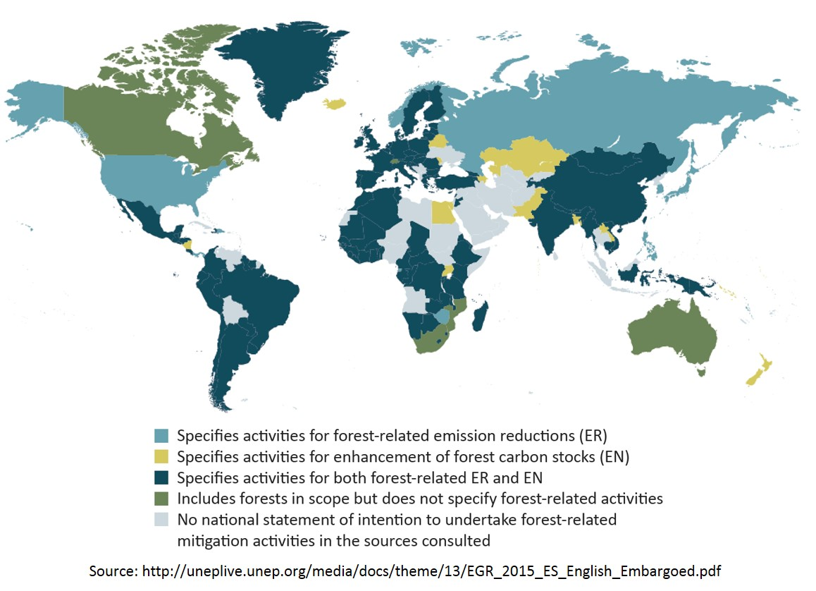 forest-related-mitigation-map