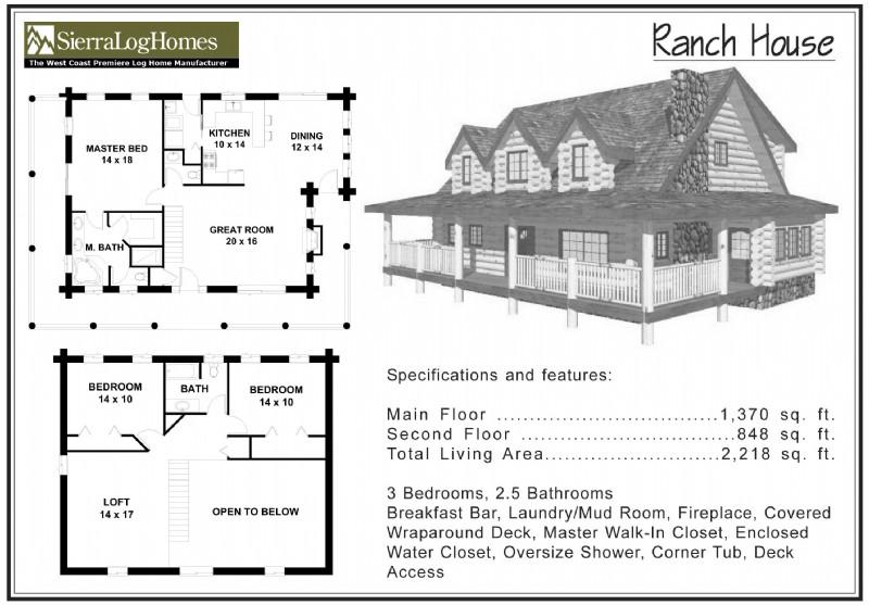 ranchhouse