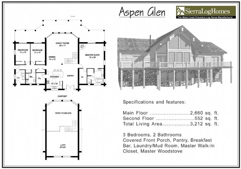 aspen-glen