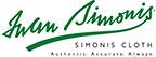 Simonis Cloth
