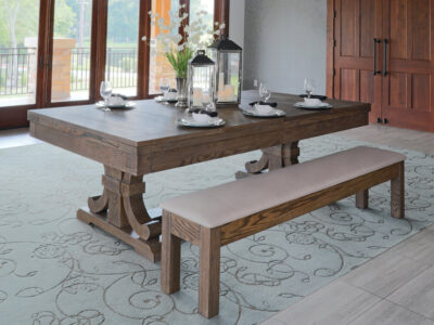 Your Guide To Buying a Dining Pool Table