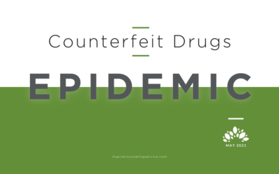 Counterfeit Drugs | Epidemic