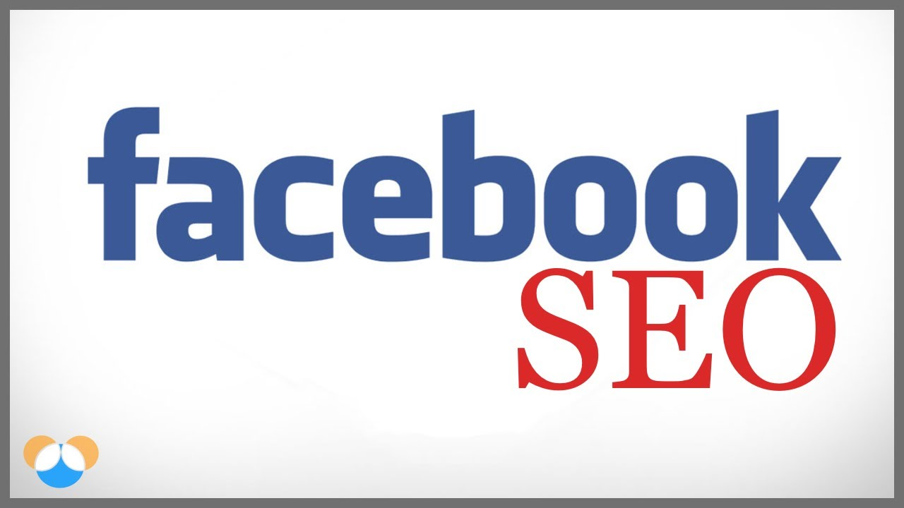 Facebook Timeline and Business Pages, Perfect Together