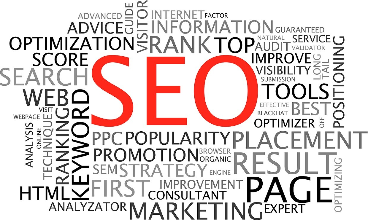 10 Ways to Optimize Your Content for SEO
