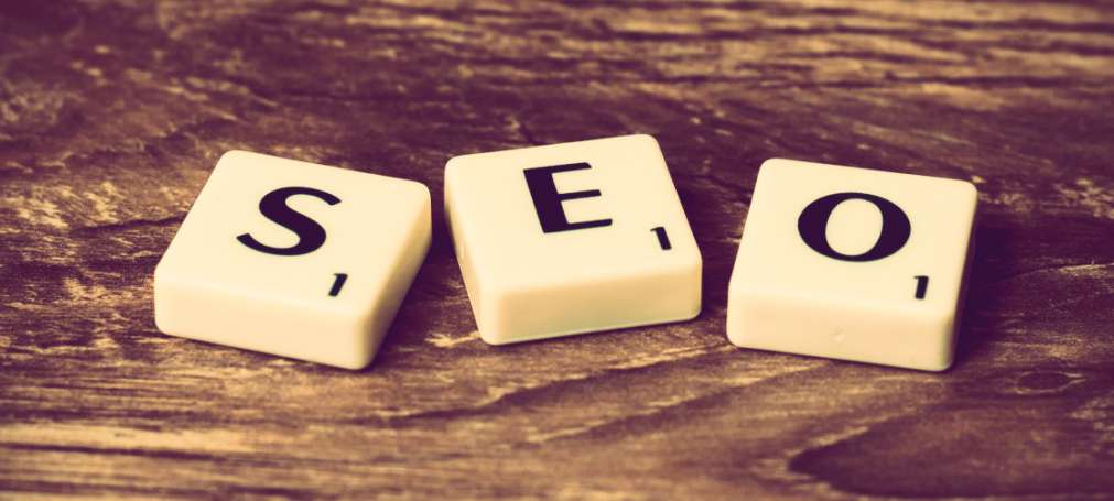 Biggest Lies Told by SEO