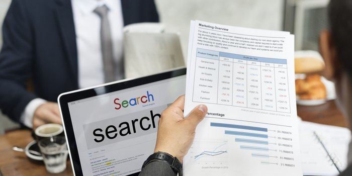 Seven Most Common Concerns of New SEO Clients