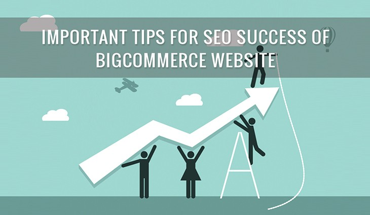 16 Tips for Website SEO Success