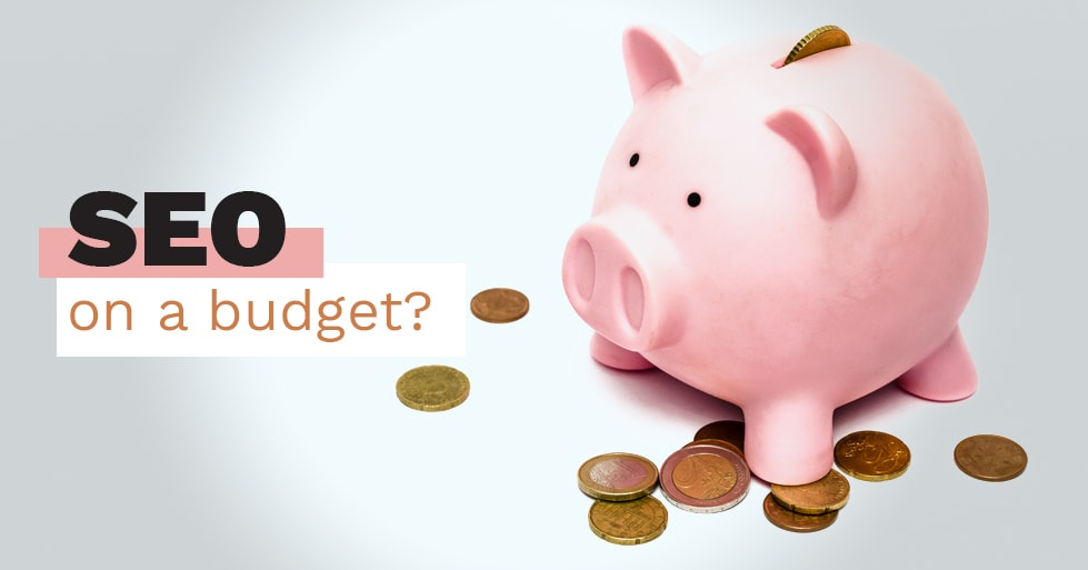 How Much Should You Budget for SEO?