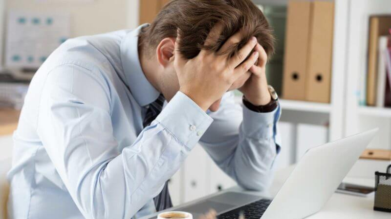 Website redesign mistakes that destroy SEO