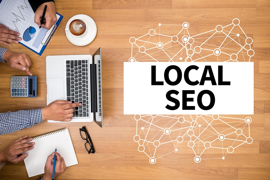 Important Reasons Why It Makes More Sense To Hire An SEO Expert