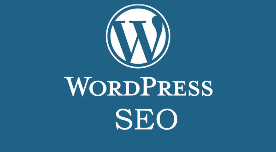 14 Beneficial tips to improve SEO on your WordPress website