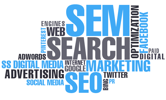 SEO or SEM: What's the difference?