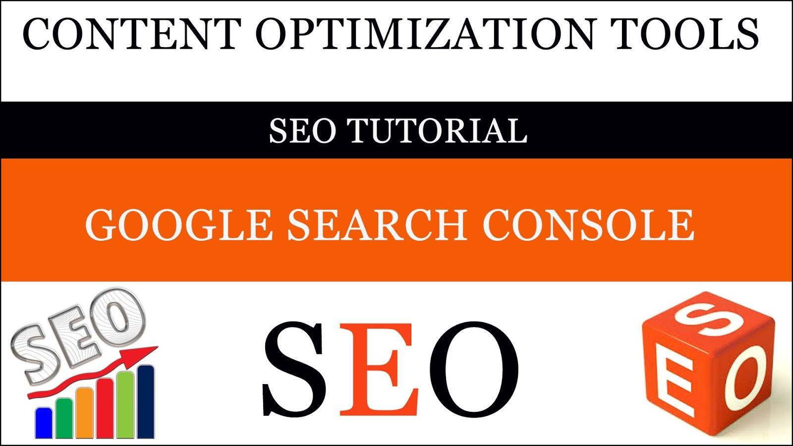 9 Content Optimization Tools