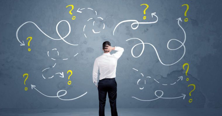 Is SEO Really Complex or Are We Overcomplicating It?