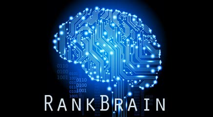 What is Google RankBrain?