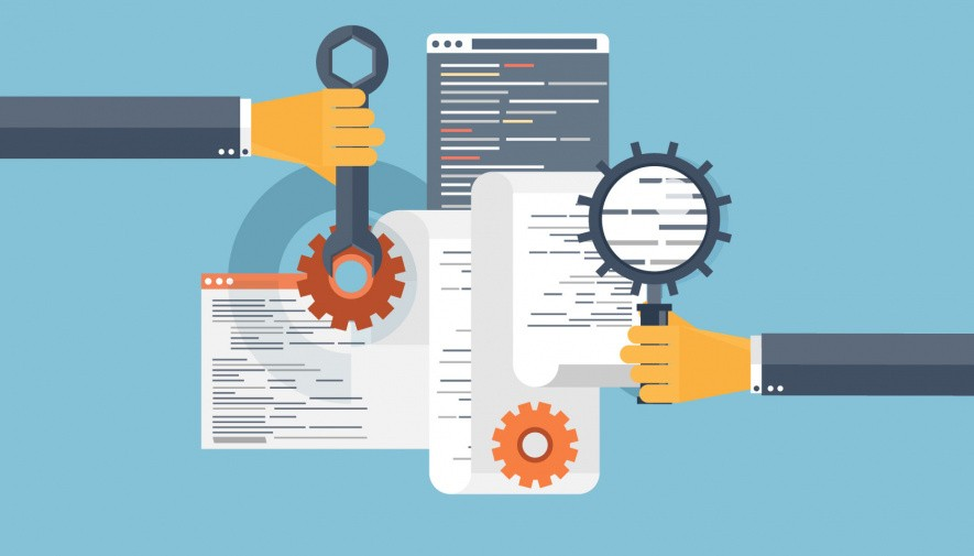 SEO Issues and Errors You Must Avoid