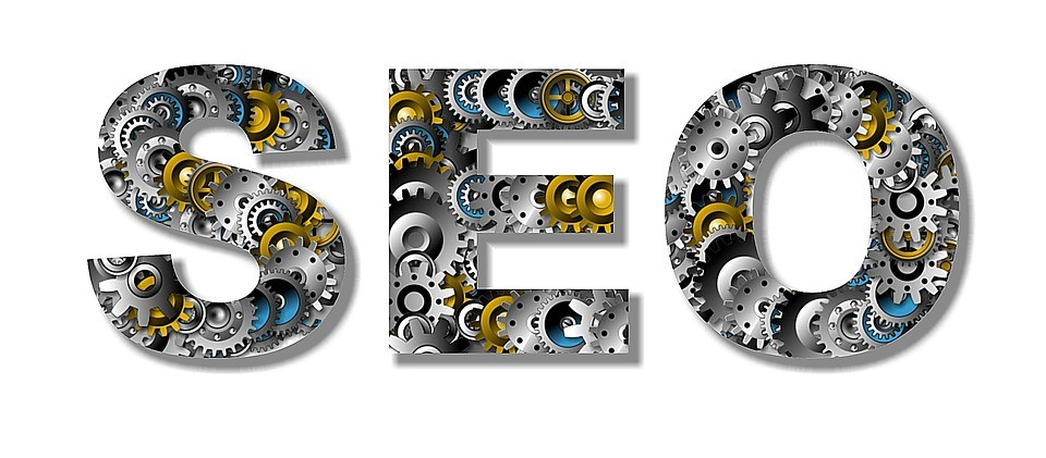 SEO Mistakes That Can Hurt Your SEO Ranking
