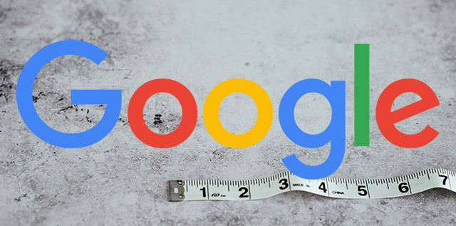 Not Using Google Apps in Your Business? Here's Why You Should Reconsider