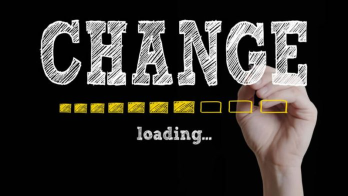 Ways to keep your customers informed about changes to your business