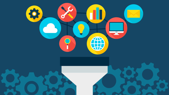 Essential Methods to Optimize Your Website