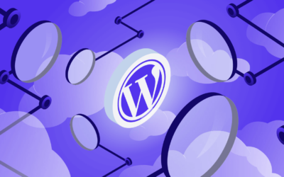 WordPress 5.4 released with faster editor, privacy improvements and more…